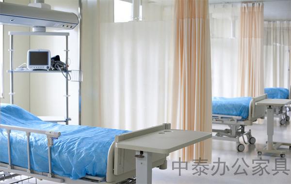 台州恩泽医疗中心