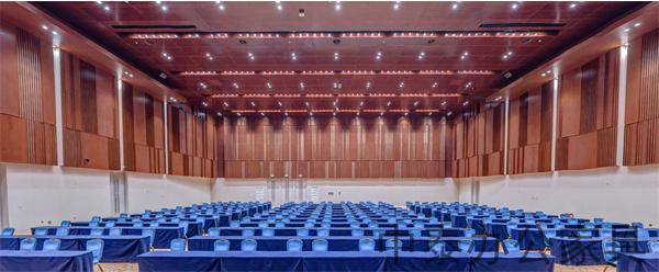 重庆市悦来投资办公家具整体解决方案