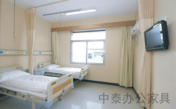 合浦县人民医院医