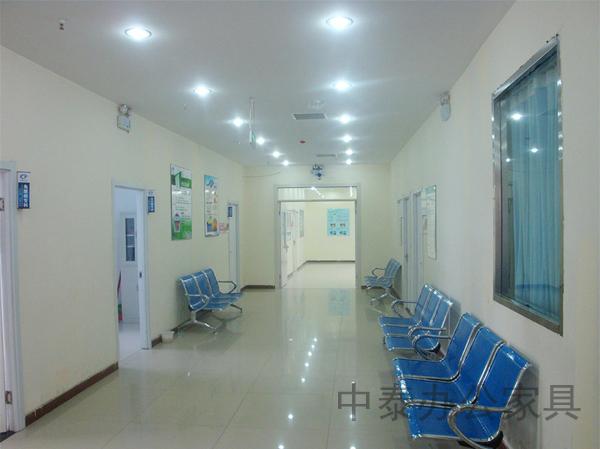 中山市陈星海医院